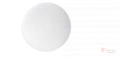 6020 предфильтр для защиты от пыли и аэрозолей P2. бренда Jeta Safety. Фото №1