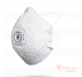 9912 Одноразовая  полумаска-фильтр чашеобразной формы бренда Jeta Safety. Фото №1