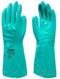 Перчатки — Дизель бренда Manipula. Фото №1
