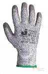 JCP051 Защитные промышленные перчатки от порезов (5 класс) бренда Jeta Safety. Фото №1
