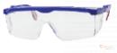 Очки защитные JSG97 бренда Jeta Safety. Фото №1