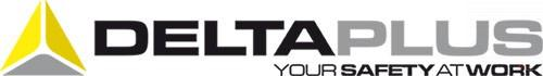 Логотип партнёр Delta Plus