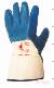 JN069 Защитные перчатки с нитриловым покрытием бренда Jeta Safety. Фото №1