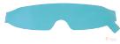 JSG03р Защитная пленка для очков бренда Jeta Safety. Фото №1
