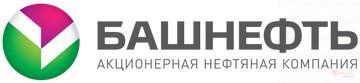 Логотип клиента 6