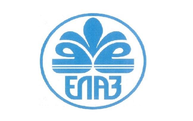 Логотип клиента 17