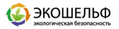 Логотип клиента 5