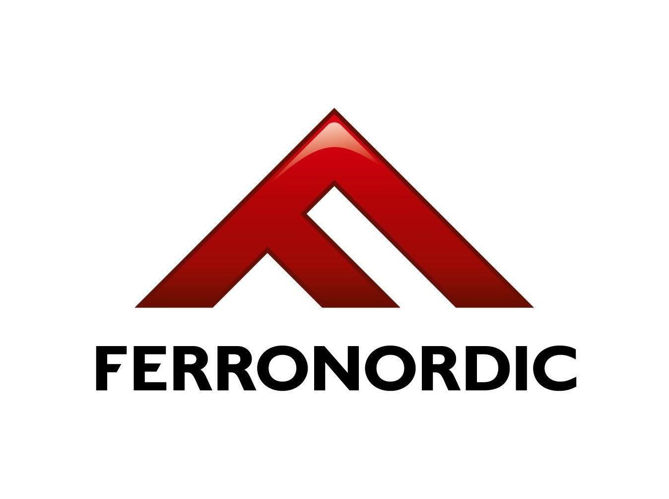 Логотип клиента 4