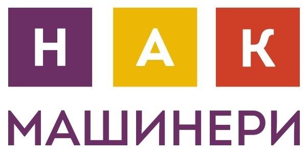 Логотип клиента 12