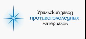 Логотип клиента 14