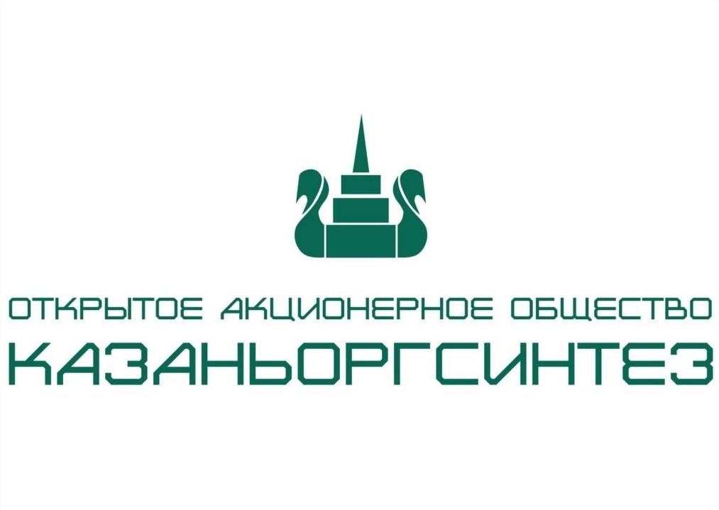 Логотип клиента 1