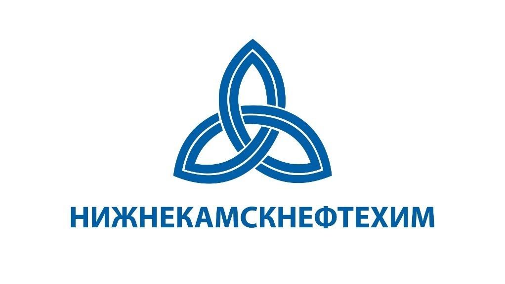 Логотип клиента 2