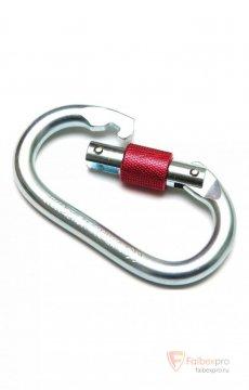 Строп веревочный двухплечевой LO147150CDD бренда Delta Plus. Фото №2