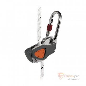 CAMELEON AN066A многофункциональное страховочное устройство 3 в 1 бренда Delta Plus. Фото №2
