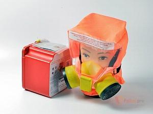 Самоспасатель Шанс-Е бренда Без бренда. Фото №1