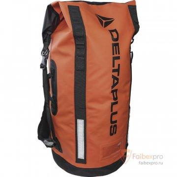 Комплект для самоспасения DESCENDER TC062 бренда Delta Plus. Фото №3