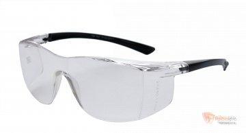 Очки защитные «ДЕКСТЕР» бренда РусОко. Фото №3