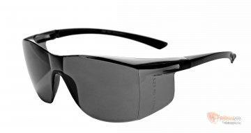 Очки защитные  ДЕКСТЕР бренда Без бренда. Фото №3