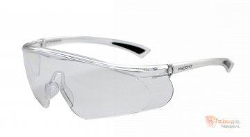 Очки защитные «ИНФИНИТИ» бренда РусОко. Фото №2