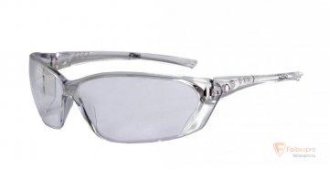 Очки защитные  ОМЕГА бренда Без бренда. Фото №1
