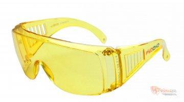 Очки защитные «СПЕКТР» бренда РусОко. Фото №2
