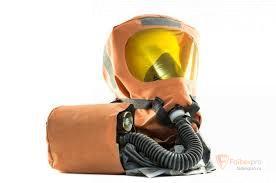 Самоспасатель СПИ-50 бренда Без бренда. Фото №1
