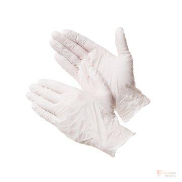 Перчатки мультифункциональные бренда Без бренда. Фото №23