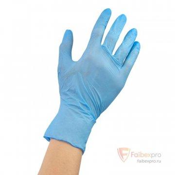 Перчатки мультифункциональные бренда Без бренда. Фото №21
