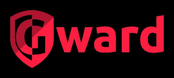Логотип партнёр GWARD