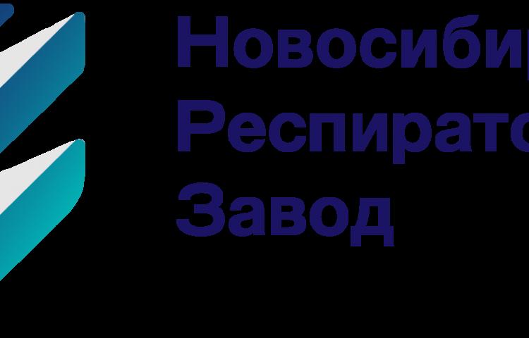 Логотип партнёр НРЗ