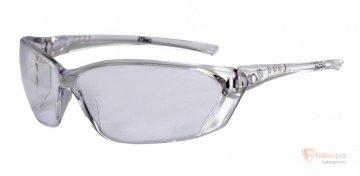 Очки защитные «ОМЕГА» бренда РусОко. Фото №1