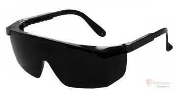 Очки защитные «ТИТАН» бренда РусОко. Фото №1