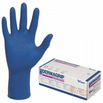 Перчатки мультифункциональные бренда Без бренда. Фото №17