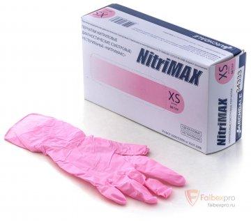 Перчатки мультифункциональные бренда Без бренда. Фото №14